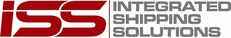 ISS New Logo 2014