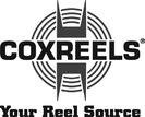COXREELS logo