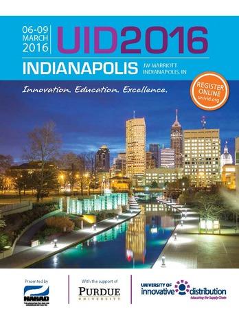 2016 Uid Brochure