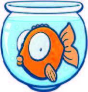 Nahad Fishbowls