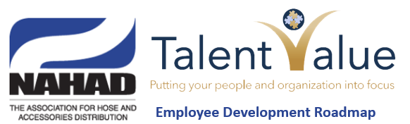 Talent Value