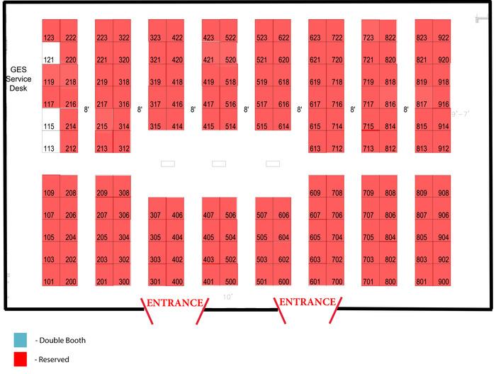 Nahad 2018 Showcase Floorplan Online 4.16