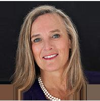 Karen Brandold