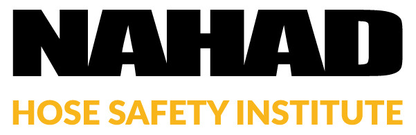 Hose Safety Institute Logo