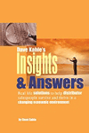 Insights & Answers for Distributor Salespeople