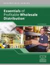 Essentials of Profitable Wholesale Distribution