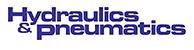 Hydraulics & Pneumatics logo
