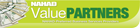 Value Parters icon