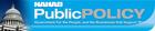 Public Policy icon