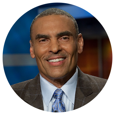 Herman Edwards