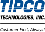 TIPCO Technologies