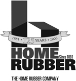 Home Rubber Company