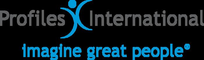 Profiles International