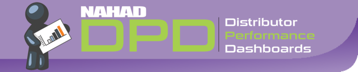 Dpd Web Banner