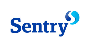 New Sentry Logo 2016