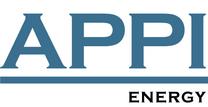 APPI Energy logo