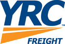 YRC Freight Services