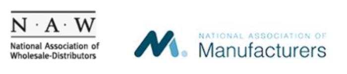 NAW & NAM Services