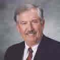 2010 - Edward B. Fabacher Jr.