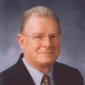 2011 – Robert A. Lyons, Sr.