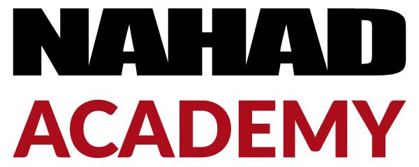 NAHAD Academy