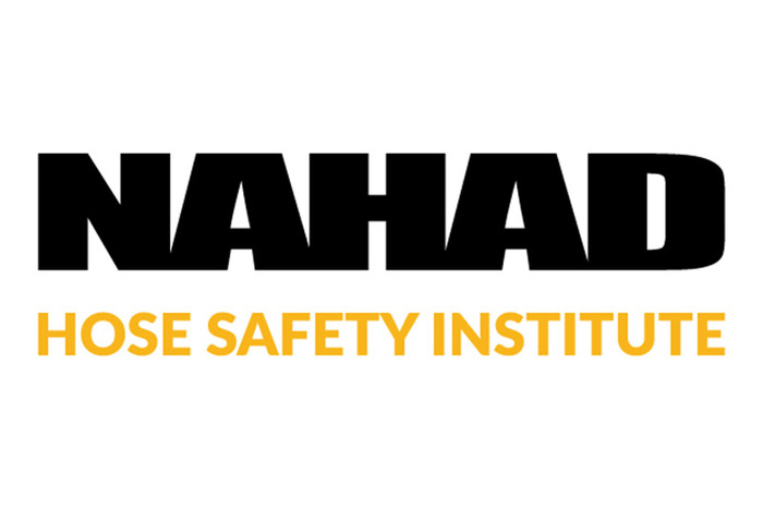 Hose Safety Institute Member Resources
