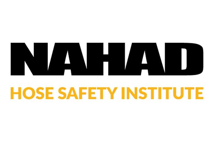Renew Your HSI Membership