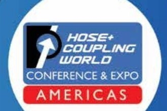 Hose + Coupling World Americas 2020: New Dates & Location!