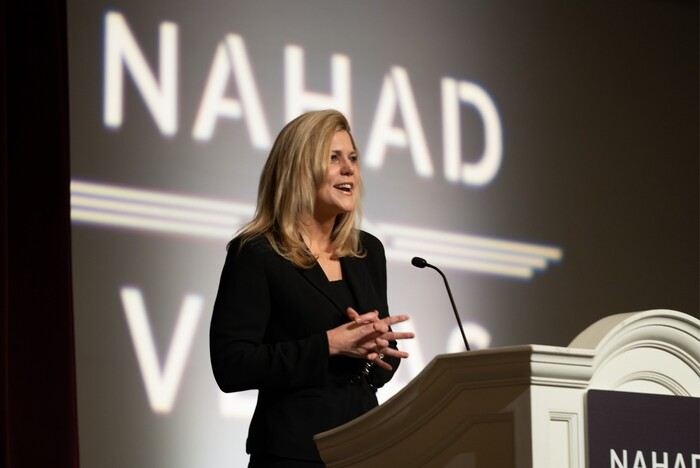 A Message About NAHAD's 2021 Annual Convention