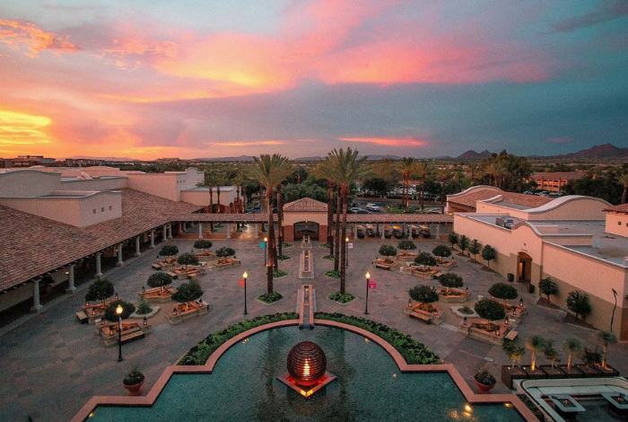 NAHAD Changes Venue for Its 2021 Annual Convention